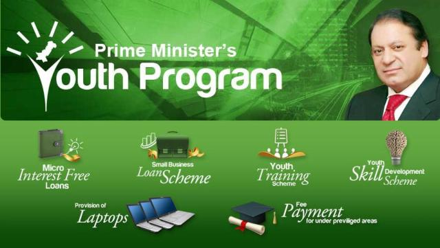 JS Prime Minister Youth Business Loan for Careem Captains