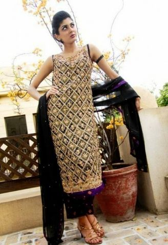 rk collection casualformer and party wear dresses for