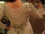 R K Wedding collection For women wearing