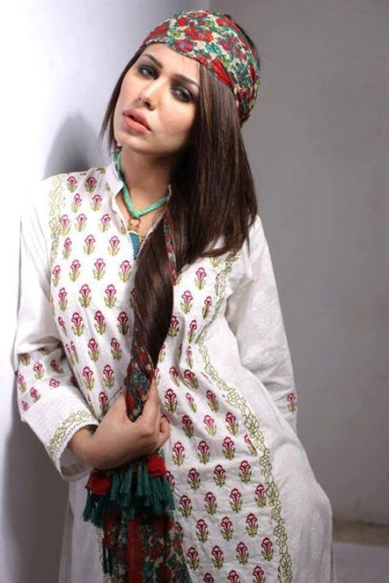 Ayan Ali Pakistani Top Model Hot Pictures-Images & Biography 16