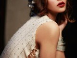 Ayan Ali Pakistani Top Model Hot Pictures-Images & Biography 06