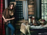 western wear clothes for winter 2013
