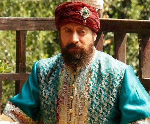 Mera Sultan Episode 175 - 7 November 2013 On Geo Kahani