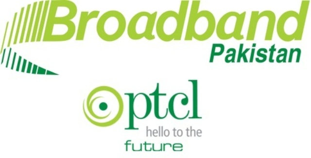 PTCL DSL connections in Pakistan