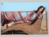 women wear khaddar collection