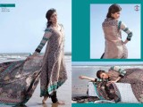 khaddar outfits for young girls