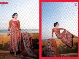 khaddar fabric dresses