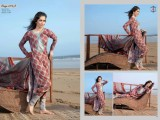 women khaddar dresses