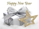 Exquisite New Year 2014 Wallpapers and Backgrounds