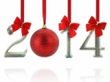 New Year Wallpapers, Happy New Year Images 2014 (2)