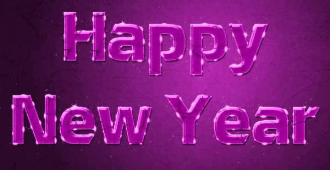 New Year Wallpaper Images Photos Pics Wishes