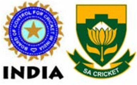 Watch live Streaming South Africa vs India 2nd ODI at Durban