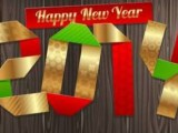 happy new year greetings quotes (2)