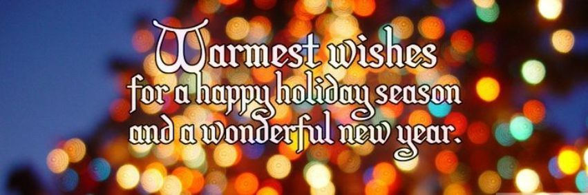 Happy New Year 2014 facebook wishes