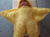 special baby dresses