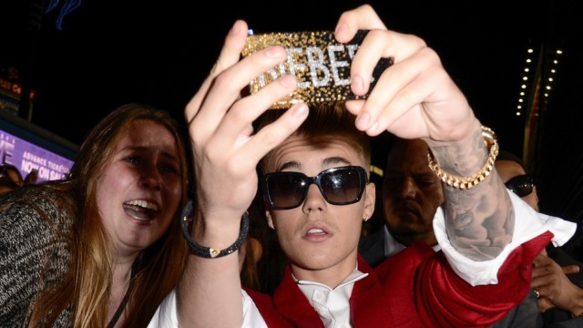 White House Has No Comment on Petition to Deport Justin Bieber
