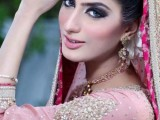 Actress Sana Khan Dresses