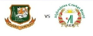 Asia Cup live Streaming 1st March 2014