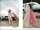 women Party Wear Spring Collection
