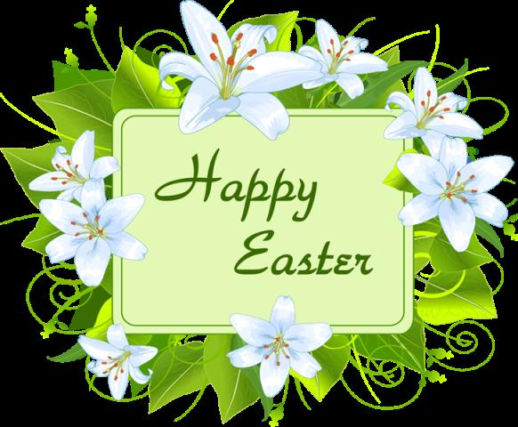 Happy Easter Day 2014 Desktop Backgrounds-Bunny Easter Quotes