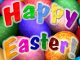 happy Easter day images