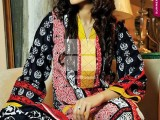 summer lawn Suits for Women 2014