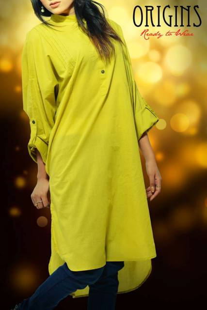 best summer party wear collection 2014