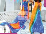 Summer Collection 2014 | Lawn Dresses 2014