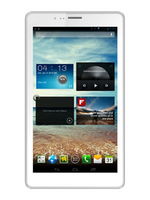 q tablet 300 full specification and price in pakistan