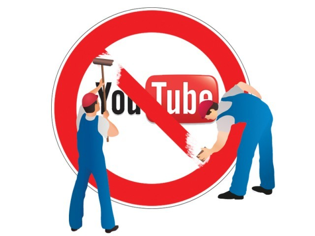 Pakistan likely to lift ban on YouTube
