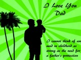 Happy Fathers Day 2014 to all