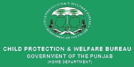 NTS Test Date Sample Paper Child Protection and Welfare Bureau jobs 2014