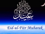 eid greetings fb covers