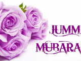 Jummah Mubarak Pictures, Images & Photos