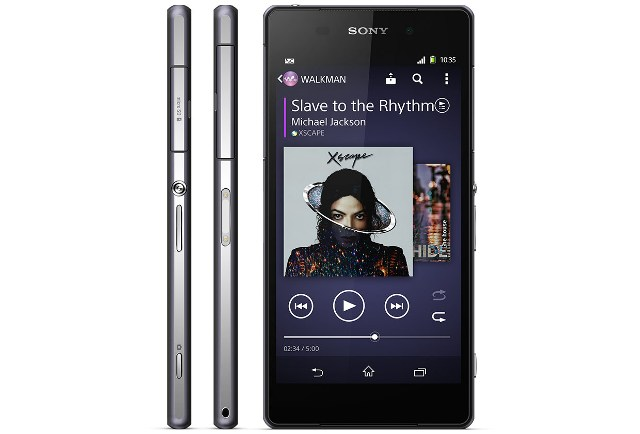 Sony xperia Z2 full phone Specification and mobile price in pakistan