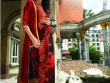 Alkaram Studio Latest Summer Collection With Prices