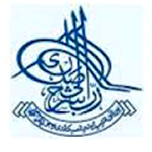 Bise Sargodha Board Matric SSC Part 1(9th Class) Annual Result 2014 Announced