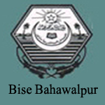 Bise BWP Online roll No Slips & HSSC 11th 12th Class Supplementary date sheet