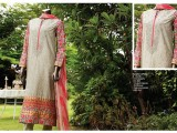 Junaid Jamshed eid fashion 2015