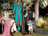 Junaid Jamshed ladies dresses