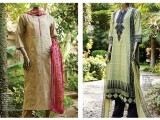 junaid jamshed women best colection