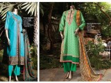 Junaid Jamshed women best collection