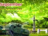 6th september defence day wallpapers