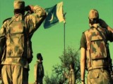 pakistan army wallpapers