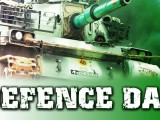 pakistan defence day images