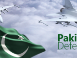 Facebook covers pakistan Defence Day