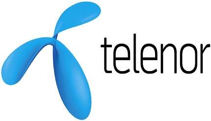 Telenor Blocked all Voice offers & Packages on Eid Days