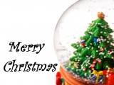 Merry Christmas love wallpapers