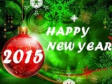 new year 2015 full hd wallpapers