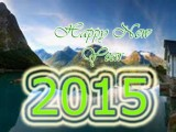 Free Download New Year 2015 Wallpapers and Images